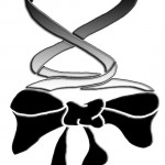 Bow Tattoo Meaning