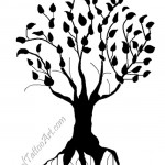 Tree Tattoo Meaning